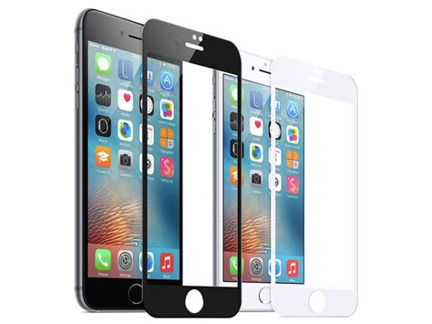 Tempered Glass Iphone 6 Plus 6s Bmw iphone 8 7 screenprotector cover tempered
