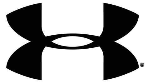 email format under armour logo under armour vector 28 images under armour logo