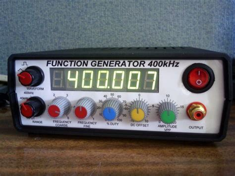 best 25 function generator ideas on circuit