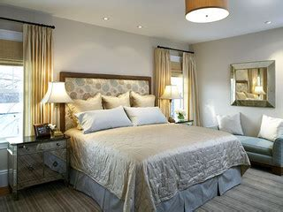how high should a bedside table be designing home choosing bedside tables