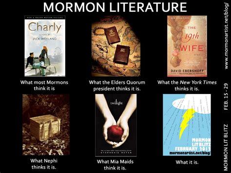Anti Mormon Memes - anti mormon memes images frompo