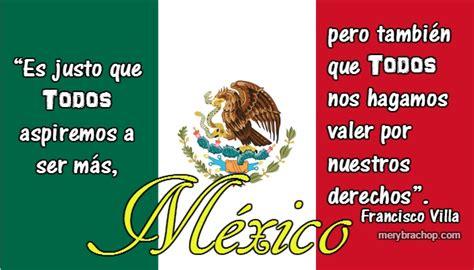 poemas de mexico poemas a la bandera mexicana