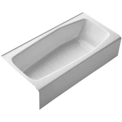 54 x 27 bathtub home depot 54 x 27 bathtub home depot 28 images 54 x 27 bathtub