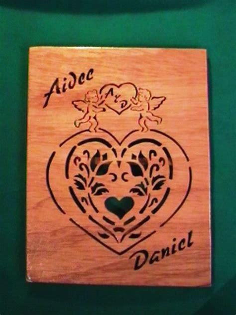 images  calado en madera  pinterest tes