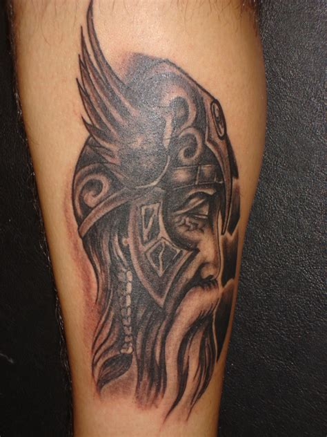 barbarian tattoo designs the barbarian picture at checkoutmyink