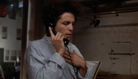 cast of day afternoon best actor best supporting actor 1975 chris sarandon in day afternoon