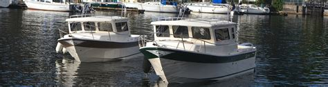 used ski boats for sale seattle seattle seasport boat sales waypoint marine group