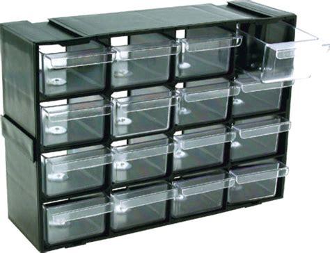 cassetti plastica armadietti con cassetti di plastica tipo p16 szuflpl16 it