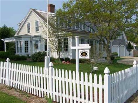 real cape cod cape cod real estate west dennis properties llc cape