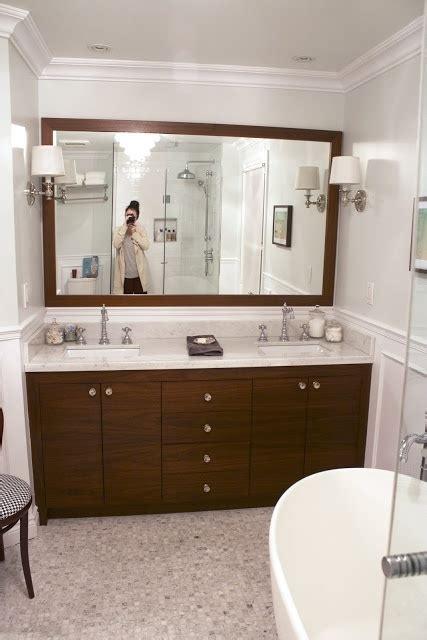 ensuite bathroom sinks 24 best images about bathroom ensuite on pinterest