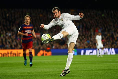 barcelona to madrid barcelona vs real madrid in pictures sportyou