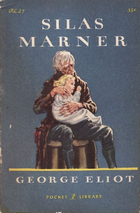 silas marner book report book report of silas marner by george eliot