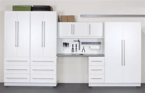 Organized Kitchen Cabinets by Design Your Own Closet With Custom Closets Organizer Systems