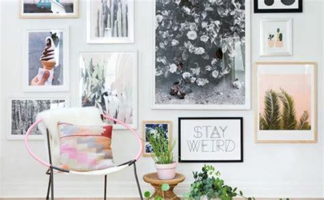 wand wohnzimmer dekorieren ideen wohnzimmer wande dekorieren ihr traumhaus ideen