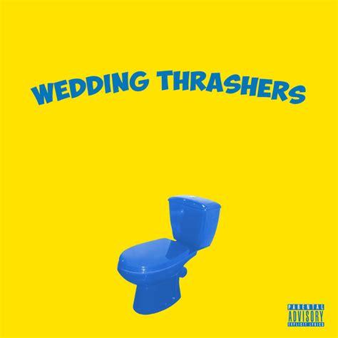 Wedding Crashers Ft Offset by Wedding Crashers Drum Loops Kit Inspired By Amine Pro