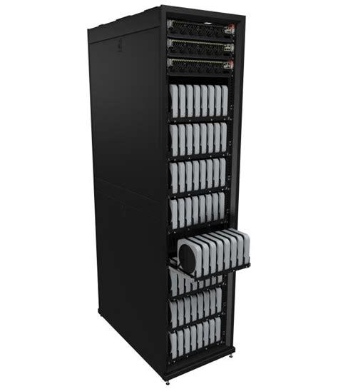 mini server rack cabinet mac mini server rack house pinterest