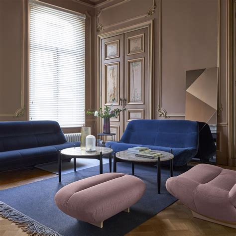 interior design trends      part