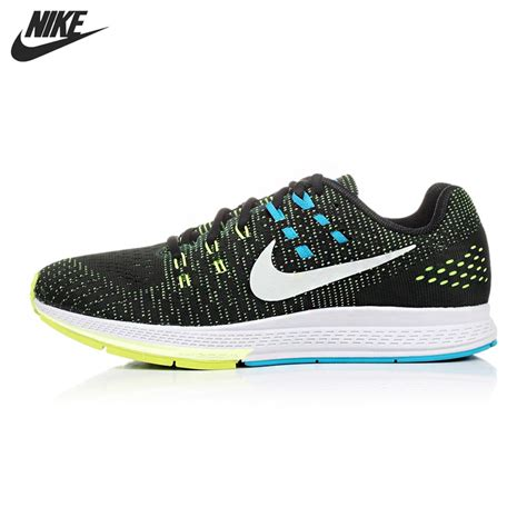 sports shoes review nike running shoes reviews shopping nike running