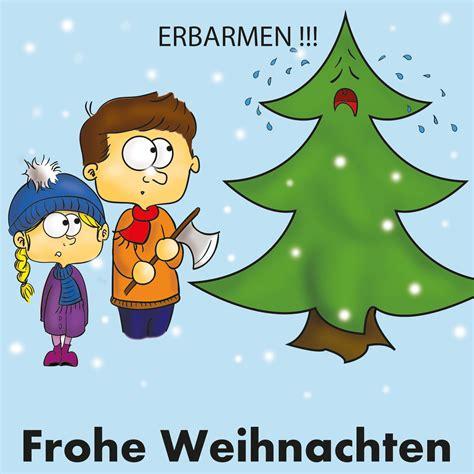 bild weihnachten brauch weihnachtsbaum tannenbaum von
