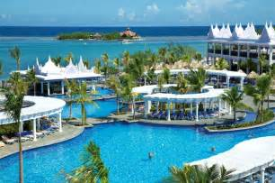 all inclusive hotels all inclusive vacations montego bay all inclusive hotels