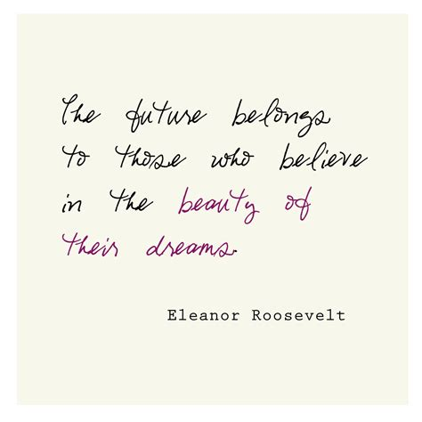 quotations of eleanor roosevelt books eleanor roosevelt quotes