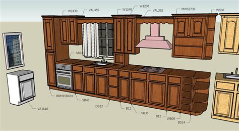 Kitchen Cabinet Layouts Design China Kitchen Cabinet Layout Quote China Kitchen Cabinet