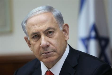 Usa Cabinet Ministers Netanyahu Astonished Continuing Nuclear Talks The