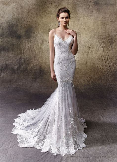 Where To Shop For Wedding Dresses by How To Shop For Your Wedding Dress