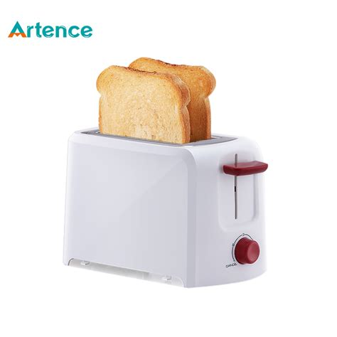 Toaster For Bread Aliexpress Buy New Arrival Household Stainless Steel