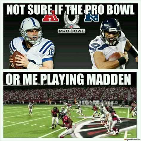 Madden Meme - funny madden quotes quotesgram