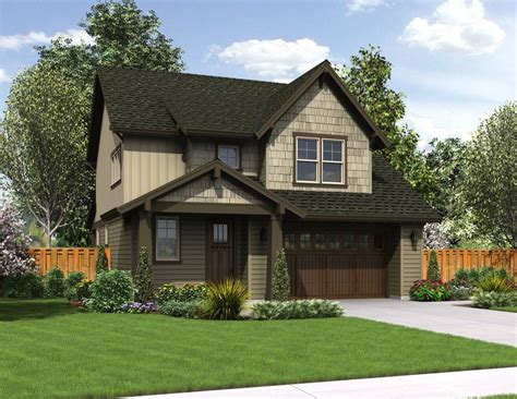 donald gardner homes donald gardner house plans photos luxamcc org