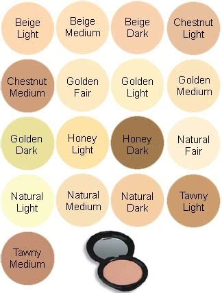 beige pink or undertone golden yellow or olive undertone golden fair or