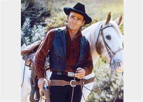cowboy film westerns 17 best images about the virginian on pinterest online