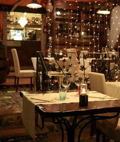 ristorante casa tua cesenatico chiosco di bacco torriana ristorante recensioni numero