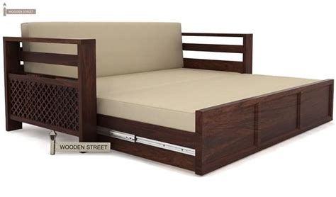 sofa cum bed ikea best 25 sofa beds ideas on pinterest ikea sofa bed