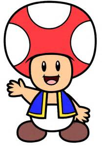 super mario bros clip art images cartoon clip art