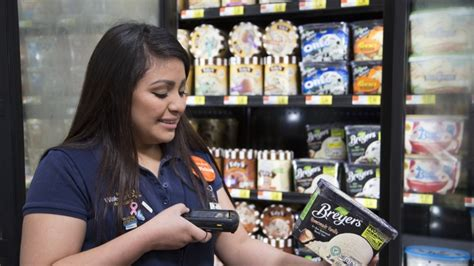 walmart to open 1 000th grocery location