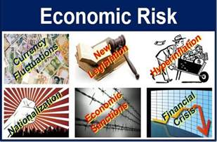 Who Is The Cabinet Members What Is Economic Risk Market Business News