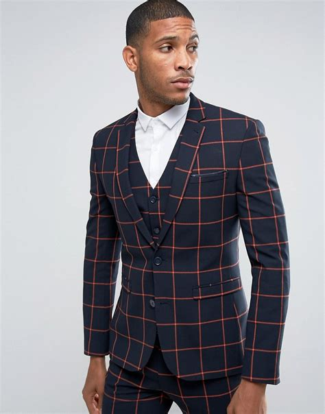 New 1920s Mens Suits and Sport Coats
