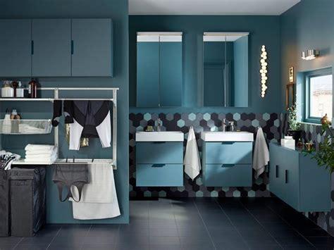 Sanitari Bagno Ikea by Sanitari Bagno Ikea Arredo Bagno Brescia E Provincia