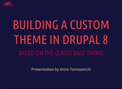 drupal theme not loading building a custom theme in drupal 8