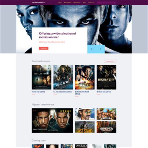 themes in indian film image gallery indian movie websites template