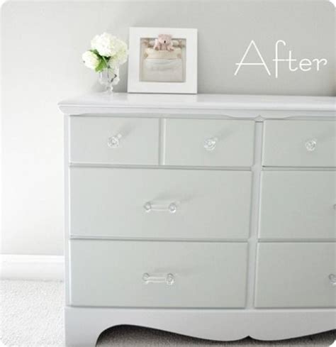 painting old wood furniture decor diy pinterest