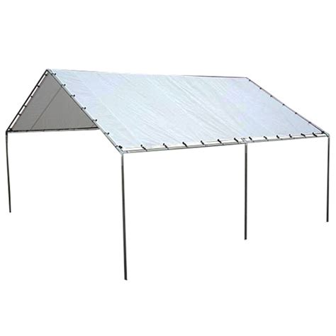 Replacement Canopy Covers 10 X 30 Canopy Replacement Covers