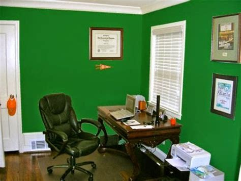 paint colors for the office best wall paint colors for office