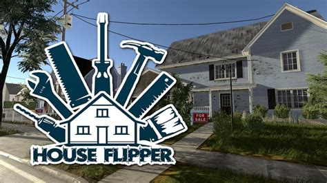 how to get started flipping houses building your team how i started flipping houses house flipper game youtube