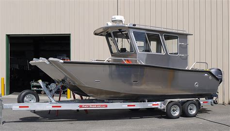 used munson aluminum boats for sale sport boats for sale sport cruisers yachts munson