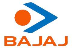 Bajaj Small Home Appliances Home Appliances Store Buy Small Home Appliances