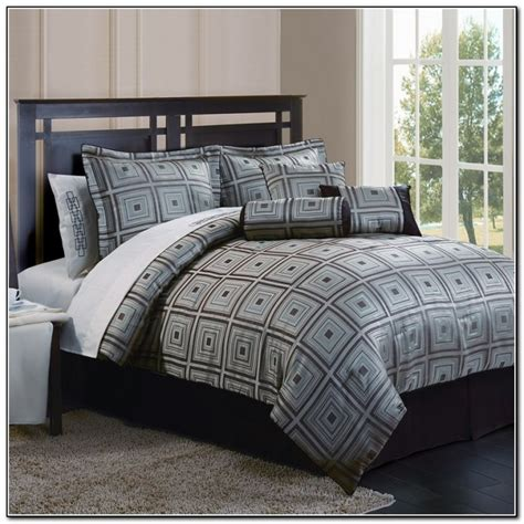eastern king bed sheets eastern king bed sheets eastern king bed sheets beds home