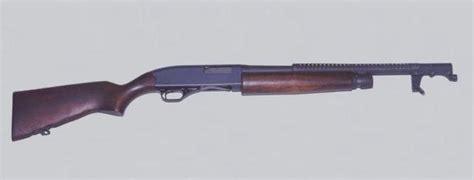 olustrada de una escopeta escopeta wikipedia la enciclopedia libre